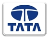 Tata Trucks and Bus